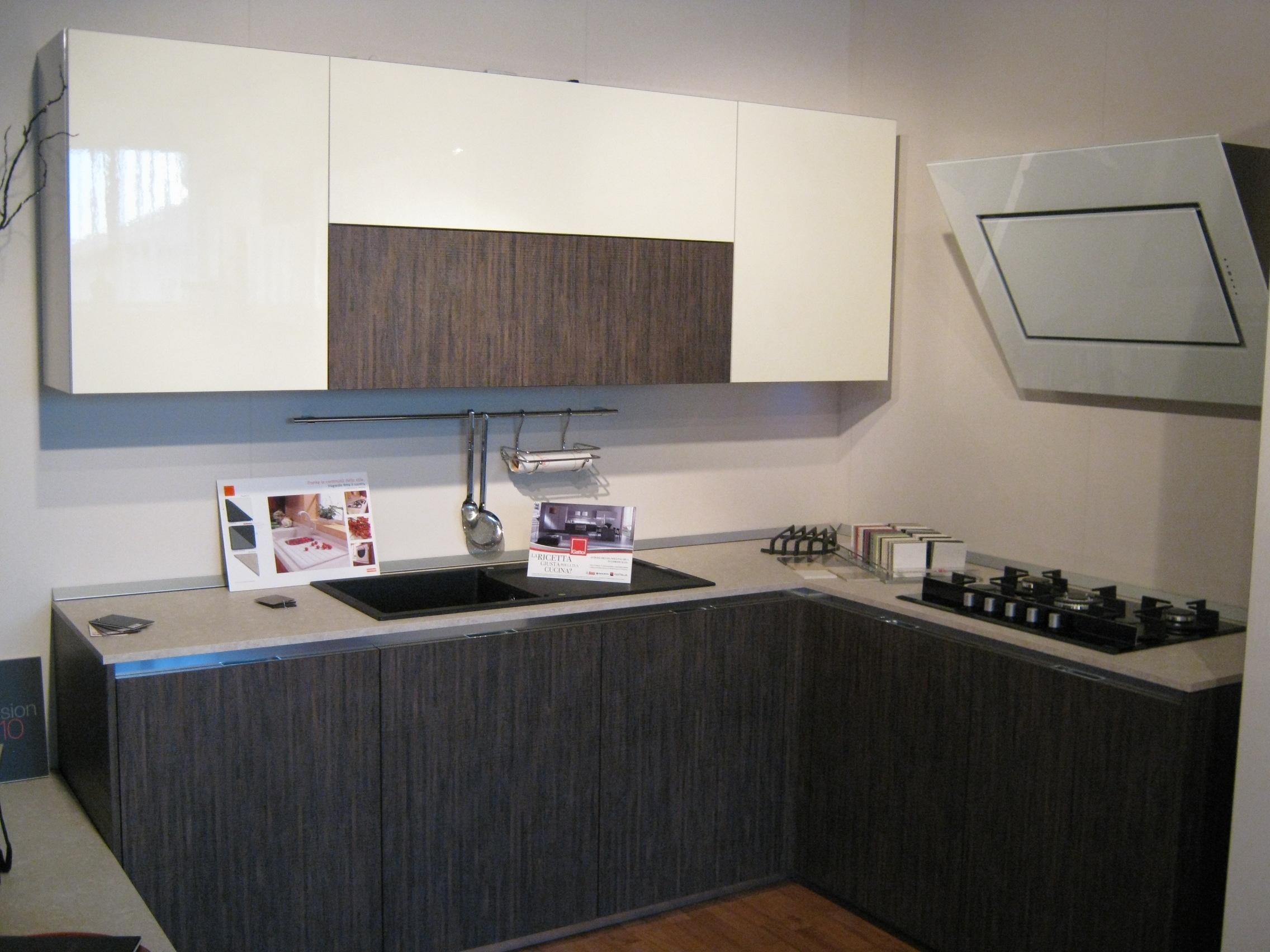 Cucina offerta SottoCosto - Cucine a prezzi scontati