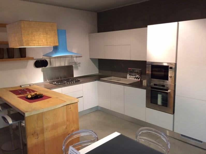 Cucina GeD Cucine by GD Arredamenti Cucina ged mod. space offerta ...