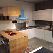 cucina GED mod. Space offerta