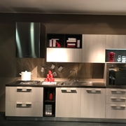 GeD Cucine by GD Arredamenti: Prezzi Outlet, Offerte e Sconti