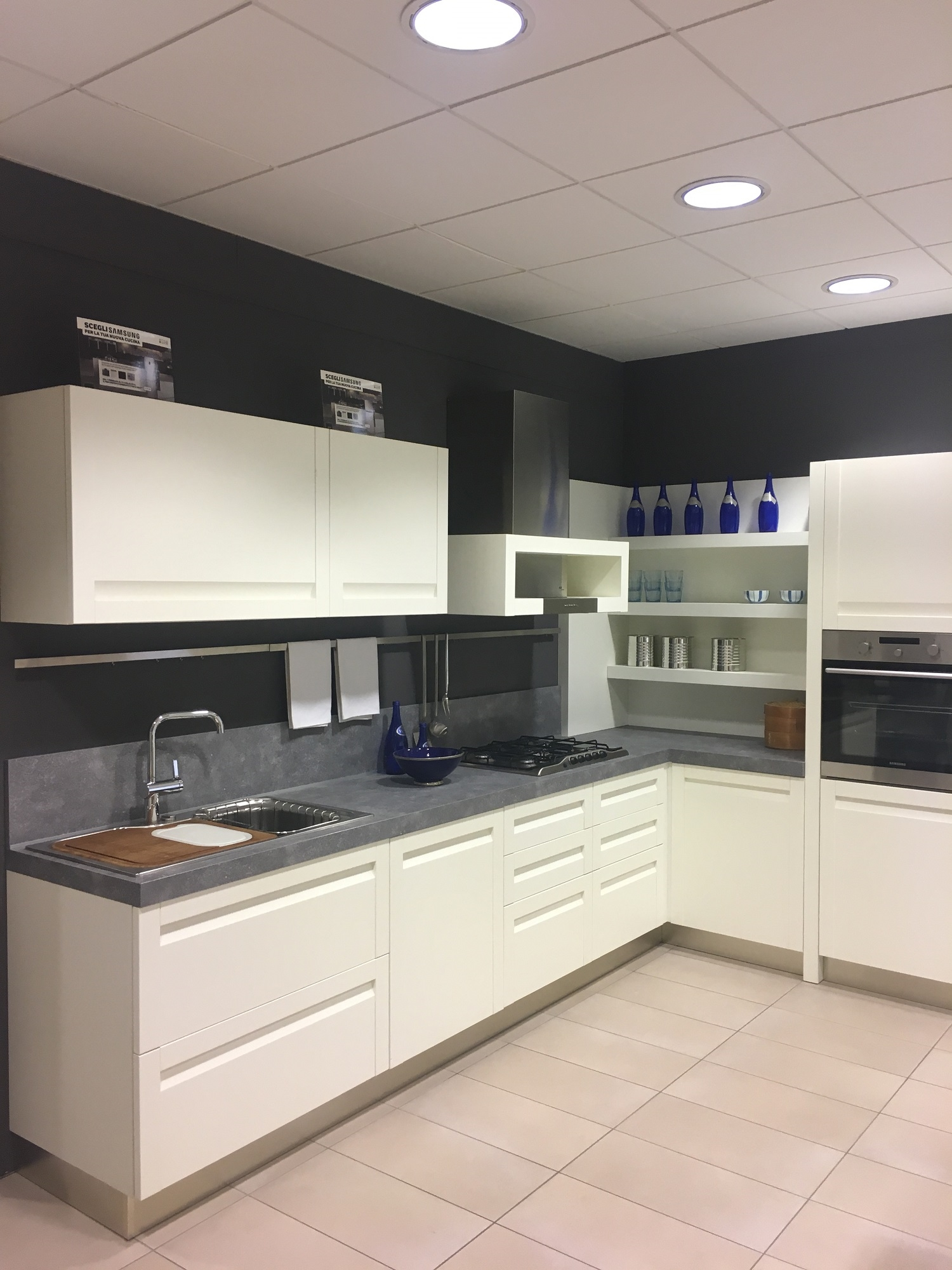 Ged Cucine Treviso. Cool Treviso Ged Cucine With Ged Cucine Treviso ...