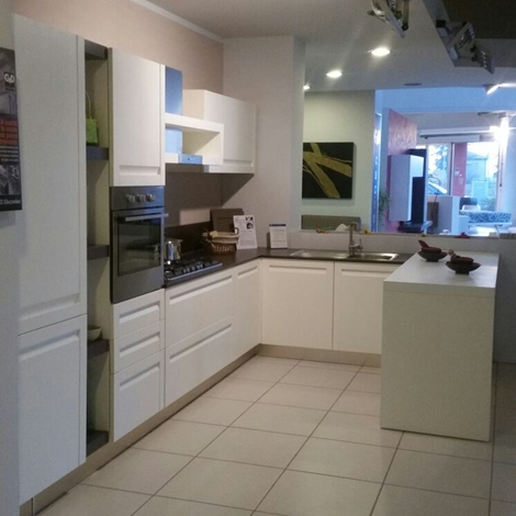Cucine Ged Prezzi ~ Il Meglio Del Design D\'interni e Delle Idee D ...