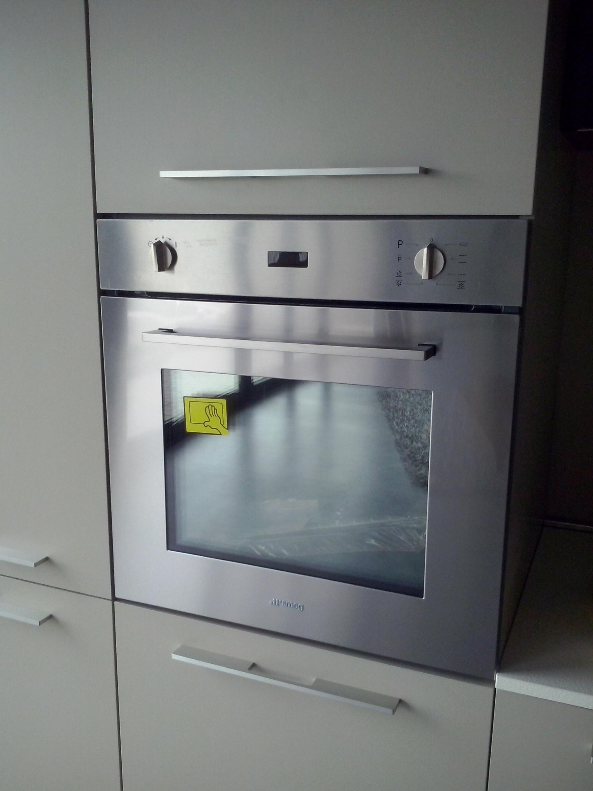 Cucina ged cucine energy moderna cucine a prezzi scontati - Asciugatrice colori diversi ...
