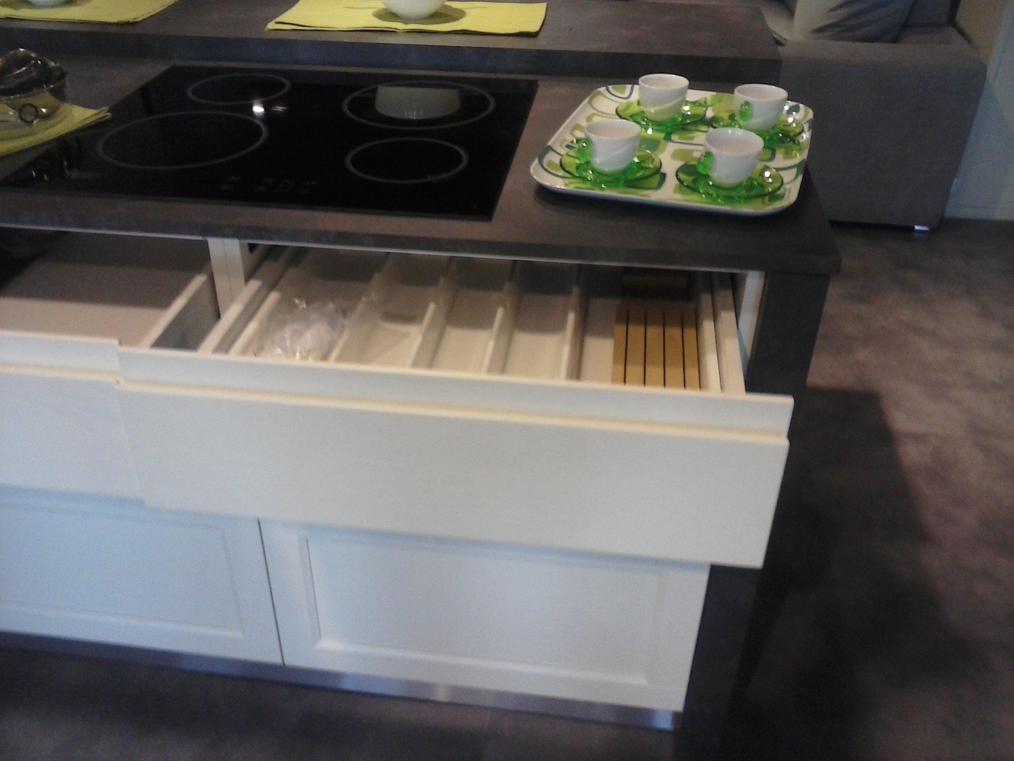 Cucine Ged Prezzi ~ Il Meglio Del Design D\'interni e Delle Idee D\'arredo