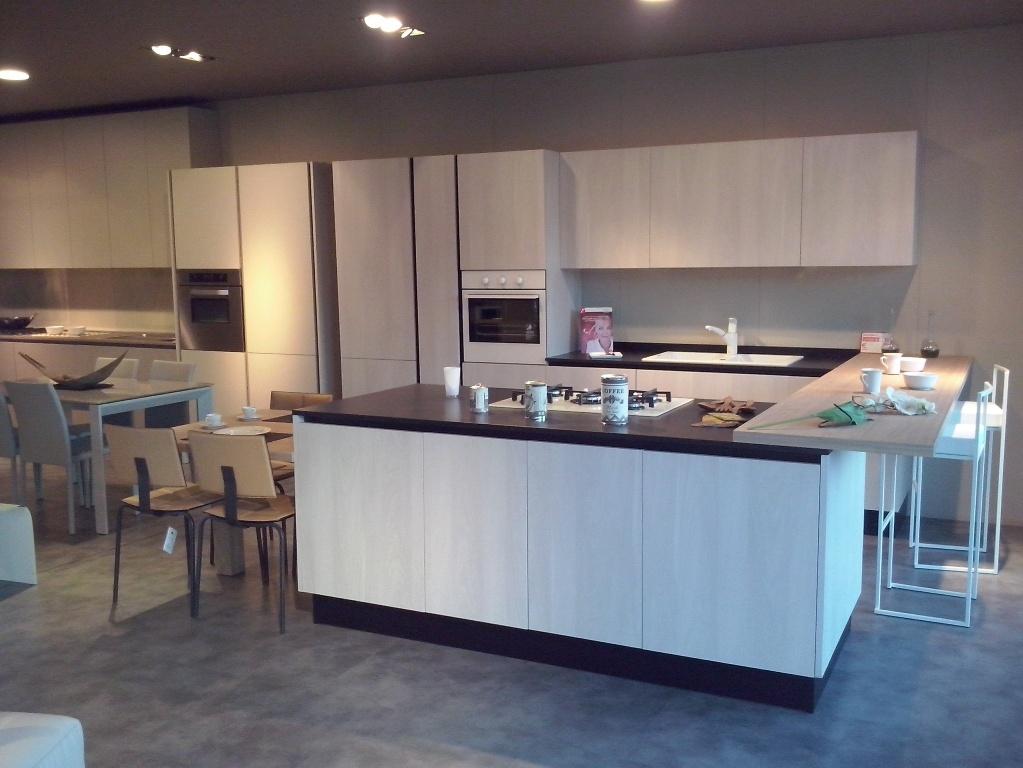 Best Ged Cucine Treviso Contemporary - Home Design Ideas 2017 ...