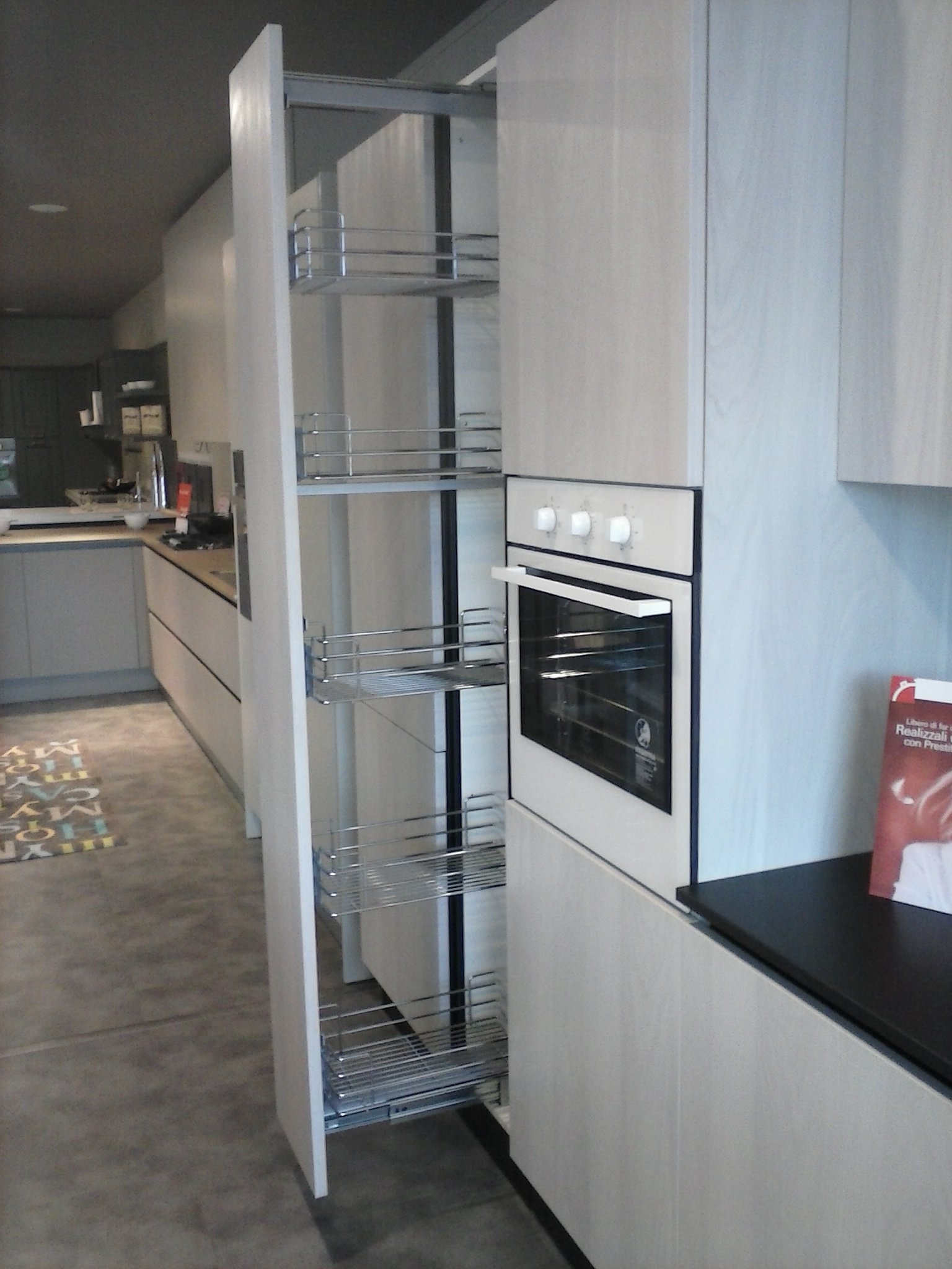Stunning Ged Cucine Opinioni Gallery - Home Design Ideas 2017 ...