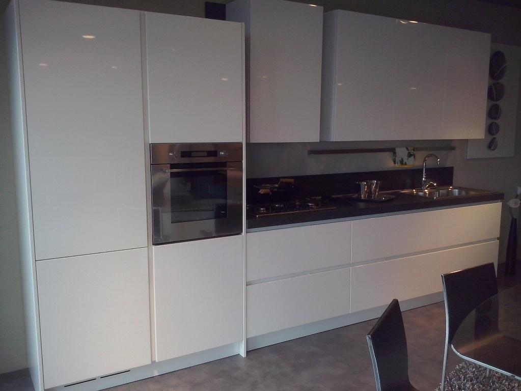 Cucine Moderne Ged – sayproxy.info