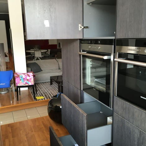 cucine ged prezzi - 28 images - cucina ged cucine velvet cucine a ...