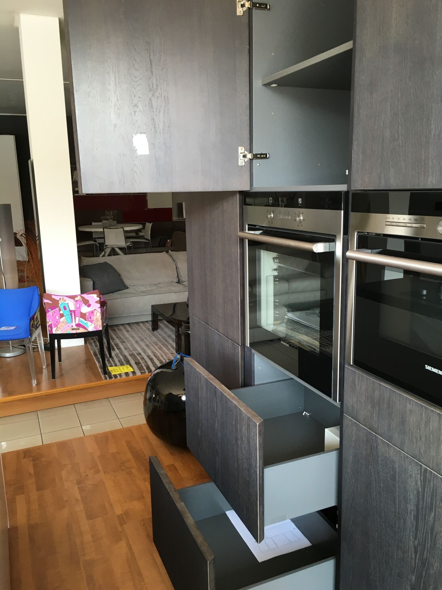 Gm Cucine Prezzi - Idee Per La Casa - Syafir.com