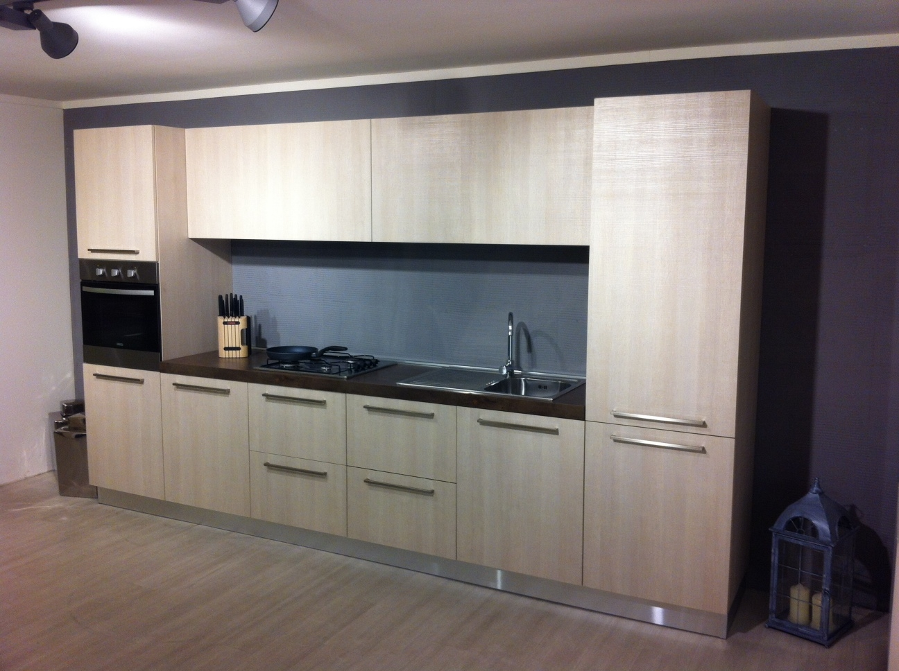 Emejing Cucine Ged Prezzi Images - Home Design Ideas 2017 ...