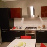 Prezzi GeD Cucine by GD Arredamenti Messina Outlet: offerte e sconti
