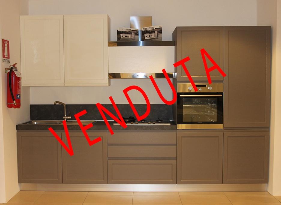 Cucina ged modello gioiosa cucine a prezzi scontati - Zoccolo cucina altezza ...
