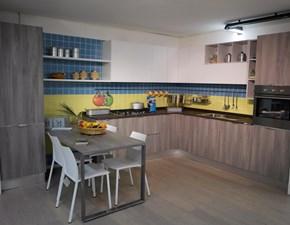 Cucina Gentili cucine Fiamma