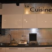 Svendita cucine da esposizione cucine a prezzi scontati - Cucine fine esposizione ...