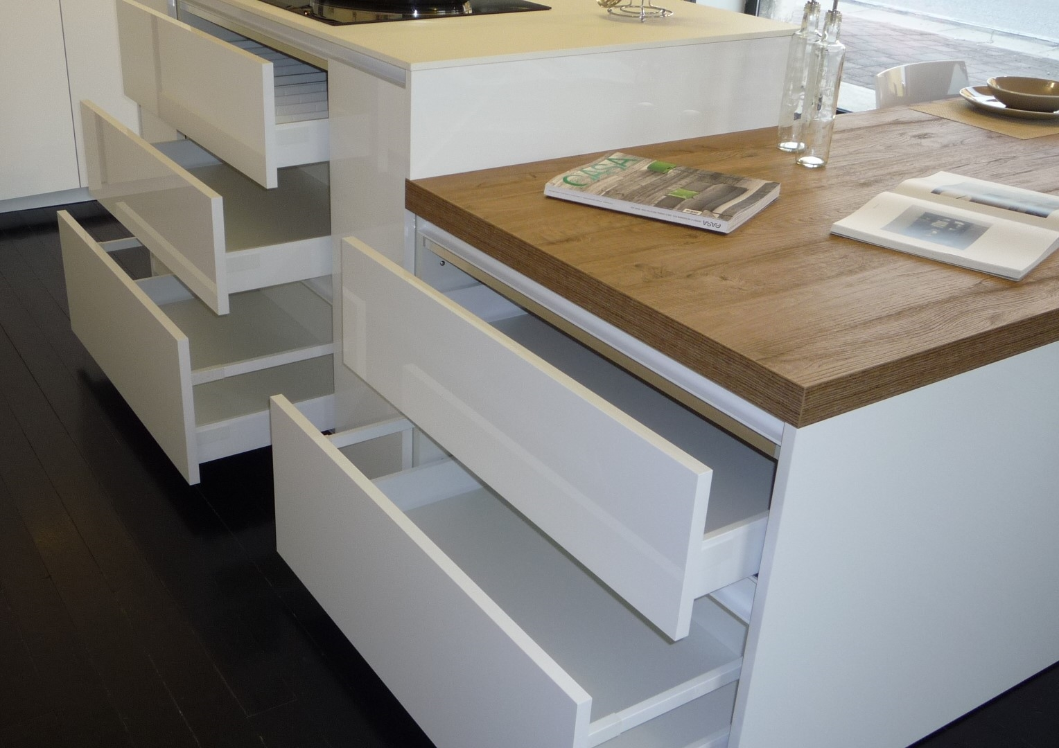 Gentili Cucine Opinioni Pictures - Skilifts.us - skilifts.us