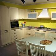 Cucina Gentili cucine Village