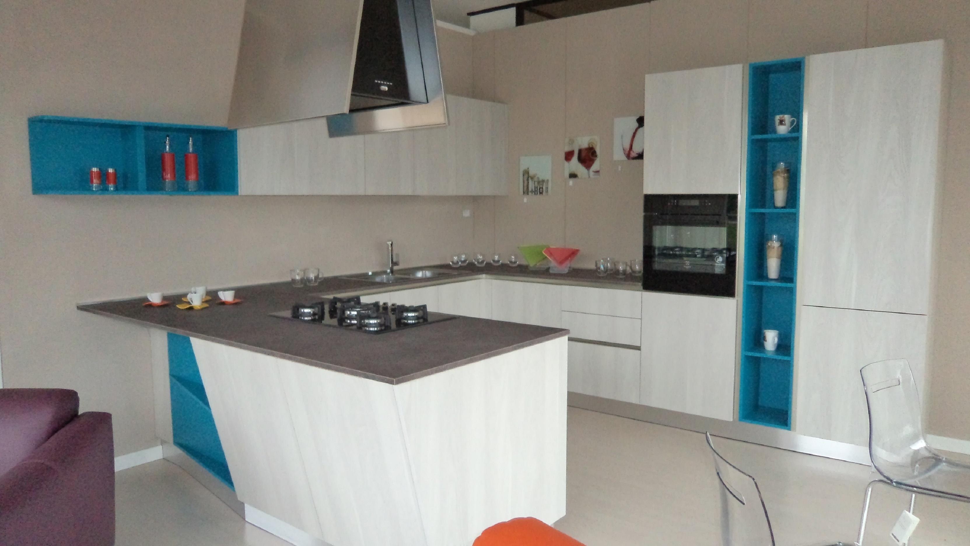 Mobili design occasioni cucine perfect mobili design occasioni cucine cucine mobili design - Mobili design occasioni ...