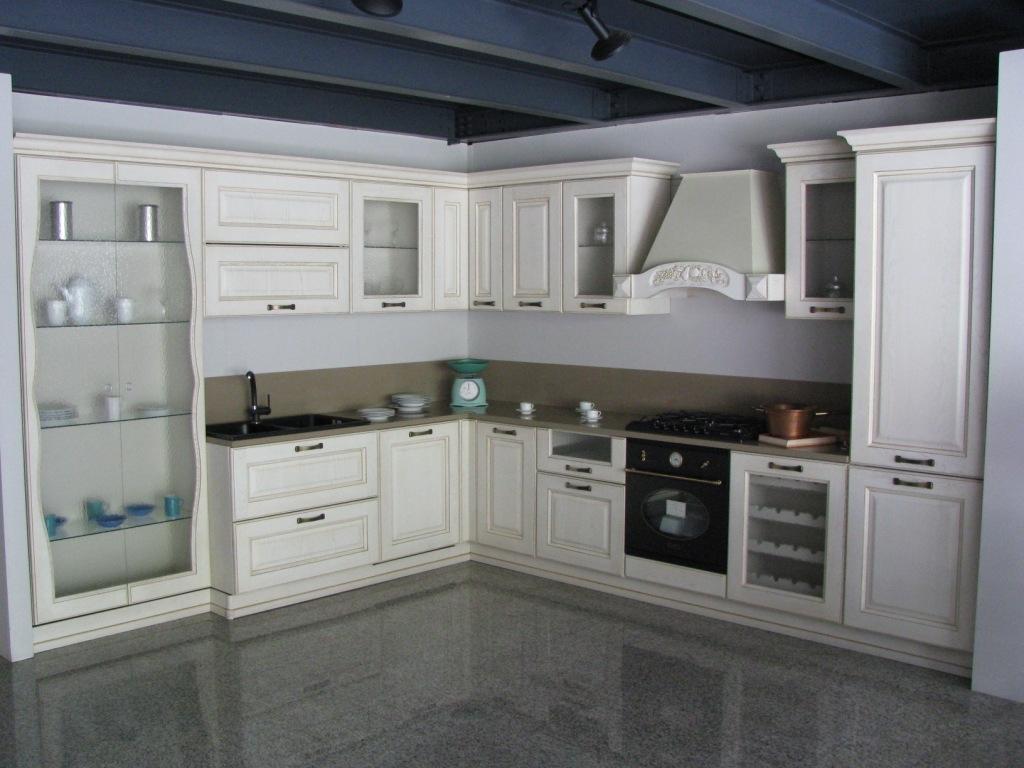 Mondo convenienza pisa camere da letto for Volantino mondo convenienza cucine