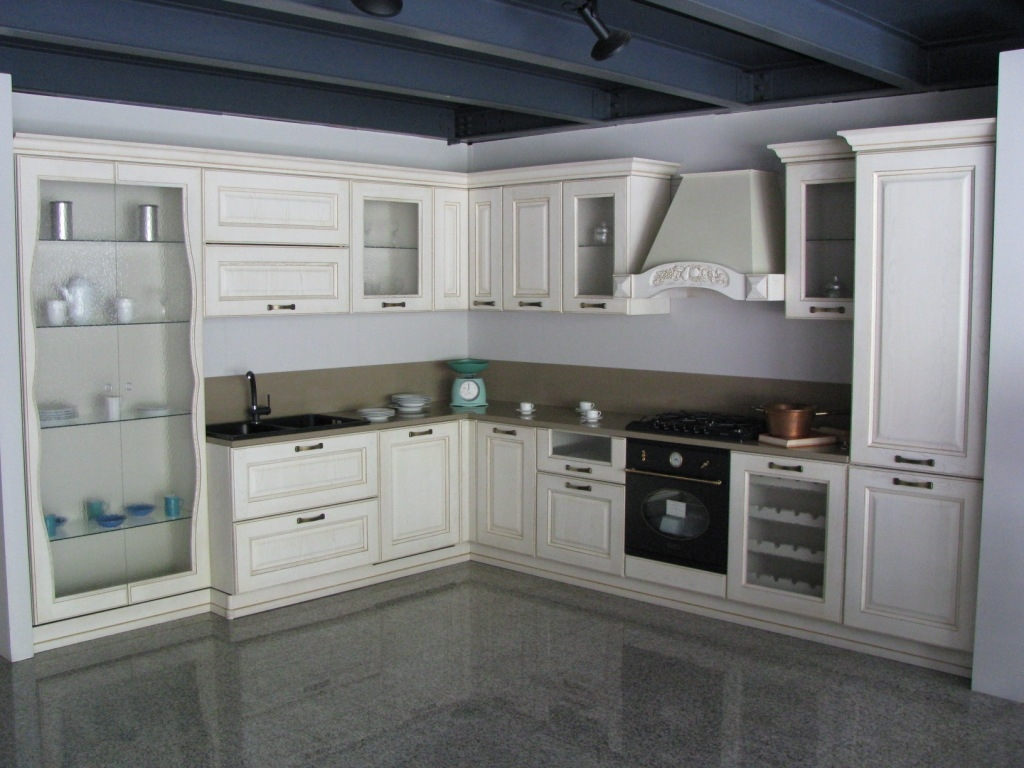 Outlet Cucine Offerte Cucine Online A Prezzi Scontati Cucina Doimo In #404A5C 1024 768 Planner Cucina Mondo Convenienza