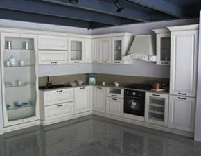 Outlet cucine ad angolo sconti fino al 70 for Outlet cucine trento