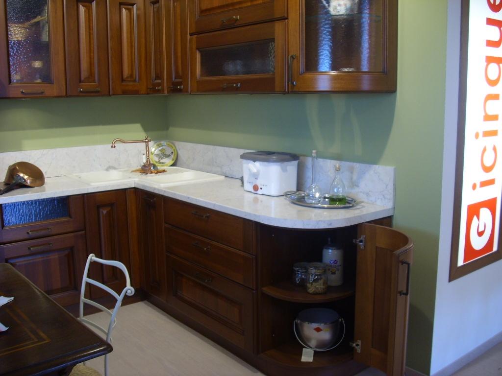 Cucina gicinque cucine laguna scontato del 66 cucine a prezzi scontati - Gicinque cucine ...