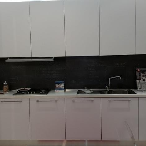 Cataloghi 2016 fontana arreda negozi di arredamento for Fontana arreda