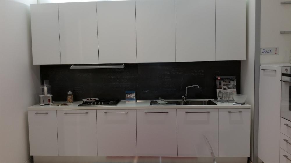 Gicinque cucine cucina oslo scontato del 70 cucine a prezzi scontati - Cucine gicinque ...