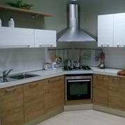 Lube Cucine Cucina Alessia scontato del -49 % - Cucine a prezzi ...