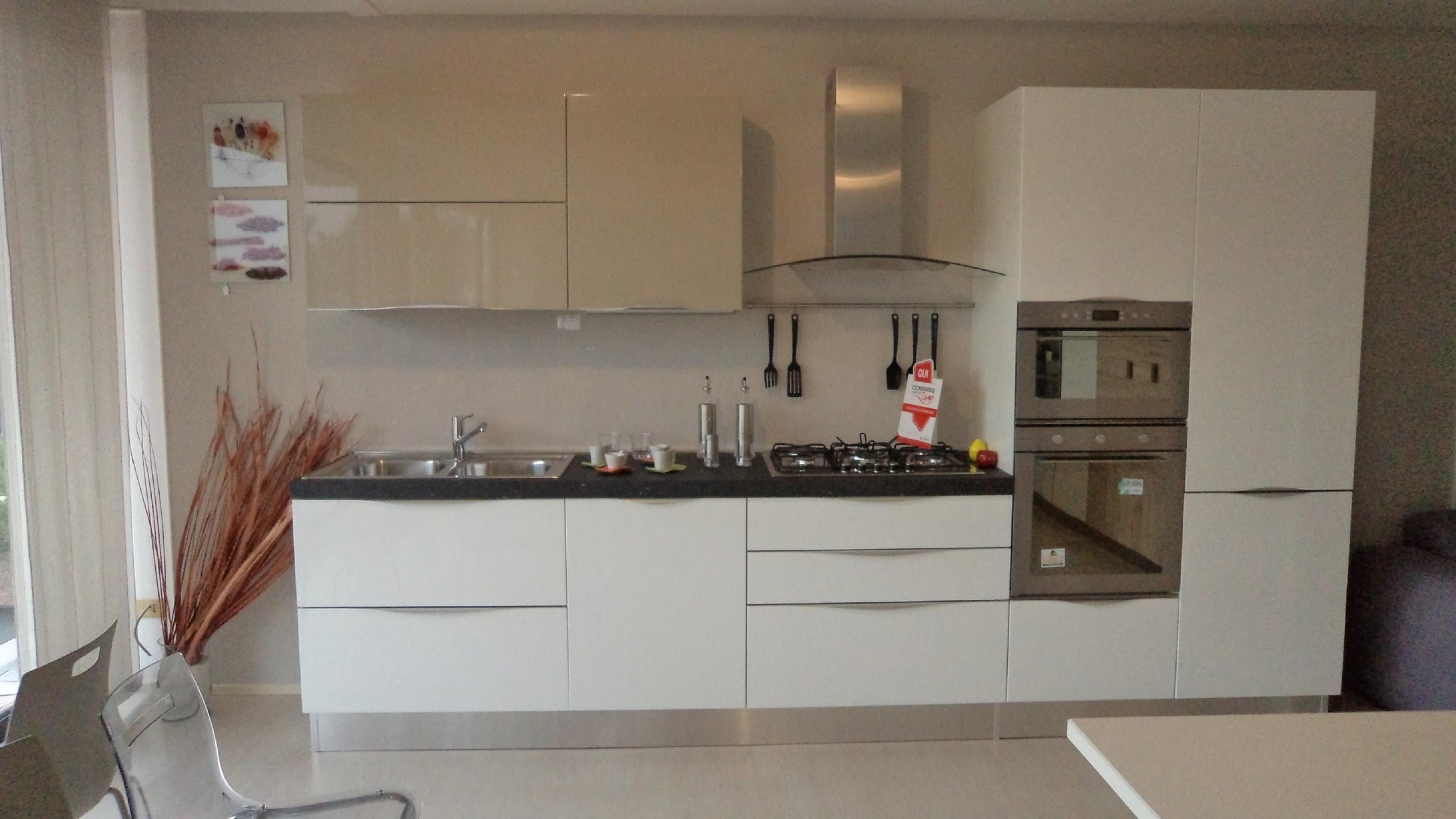 Top Cucina Okite Prezzo : Piano cucina okite costo. Piano cucina ...