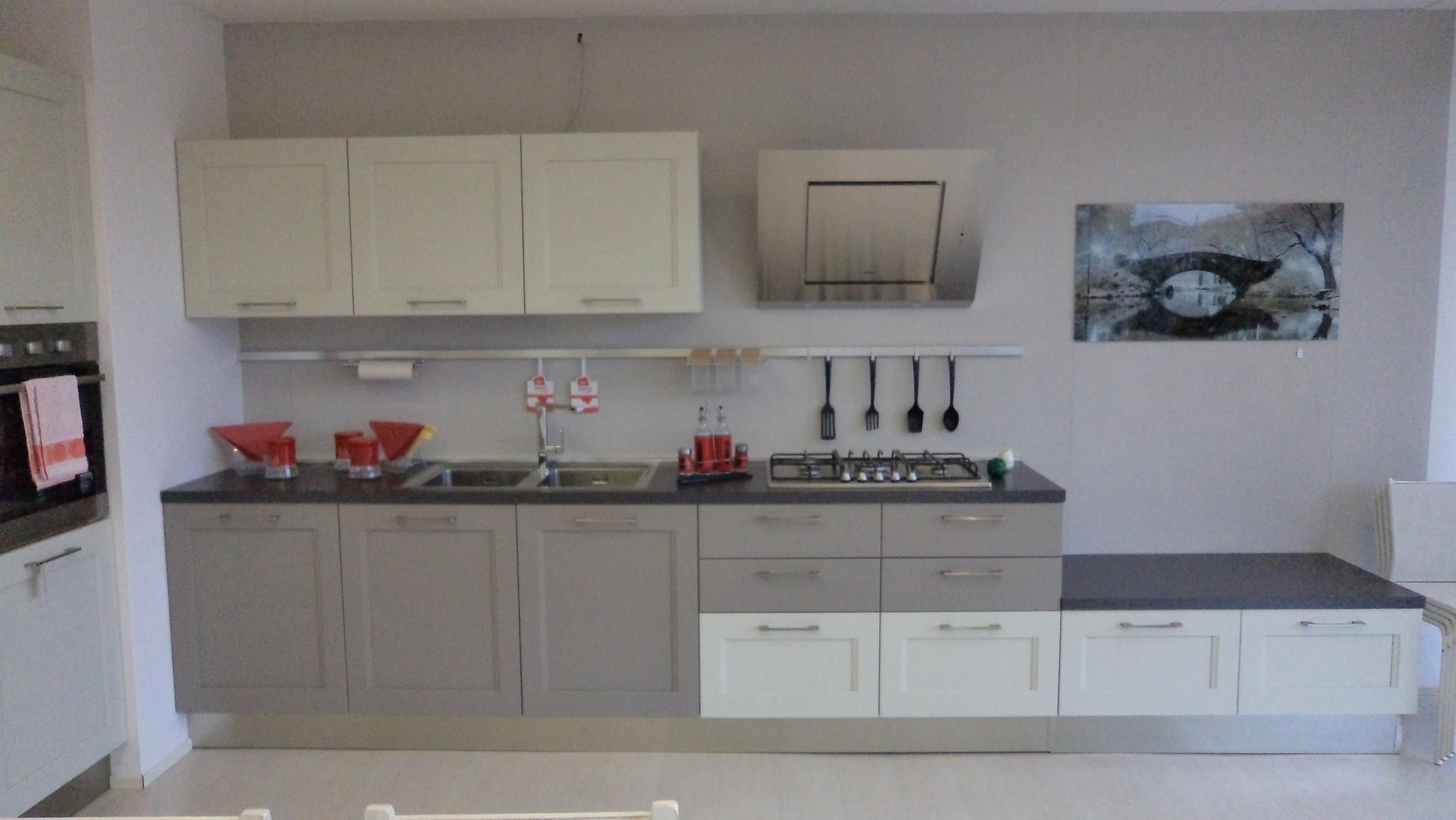 Quadri Per Cucine ~ Migliore Ispirazione Per La Casa e l\'interior Design