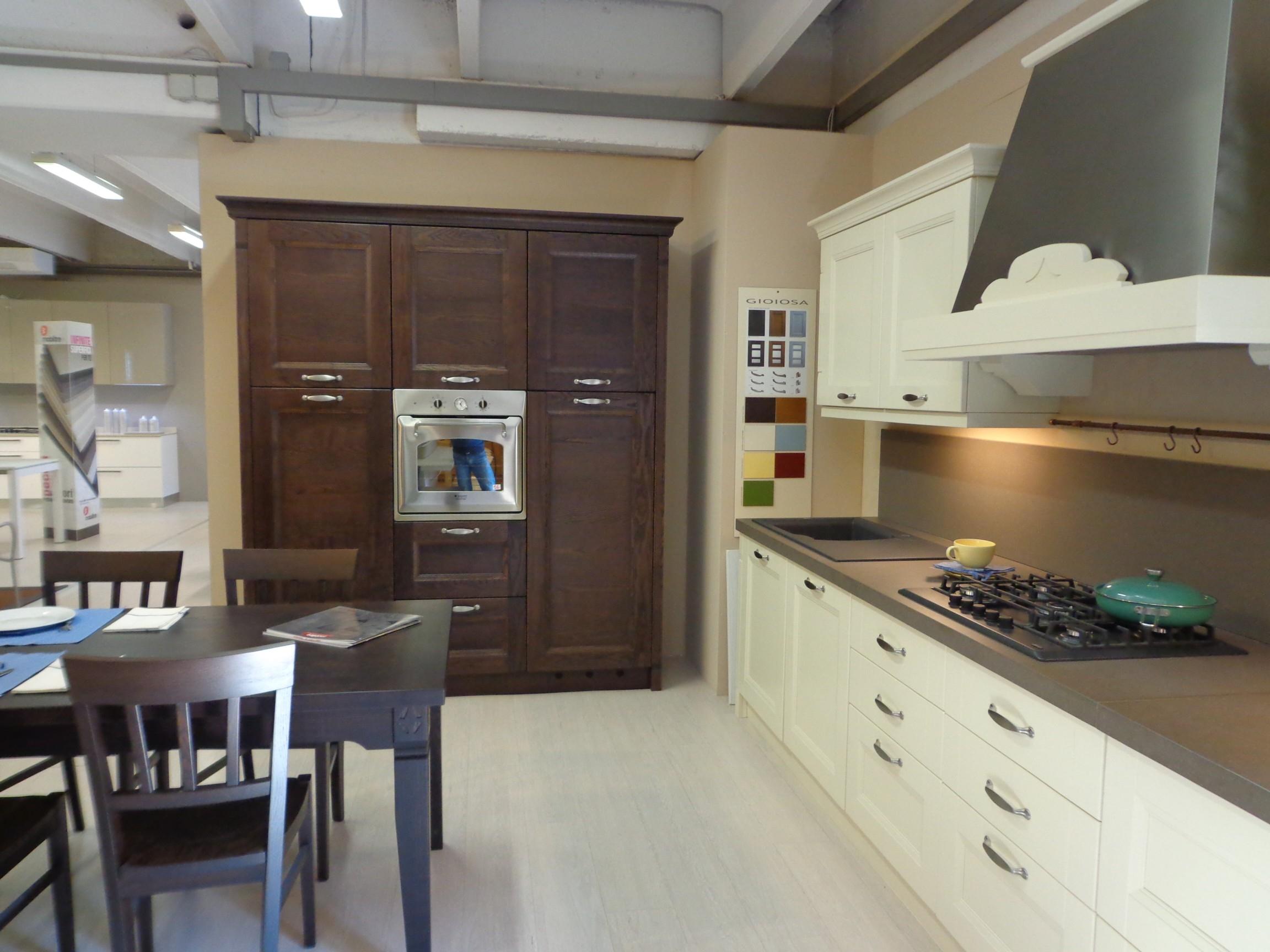 Best Arredo3 Cucine Opinioni Pictures - Idee Arredamento Casa ...