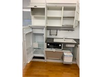 CUCINA Gm cucine Country PREZZO OUTLET