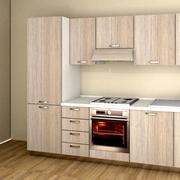 Cucina mesons m22 linea scontato del 54 cucine a - Gm cucine prezzi ...