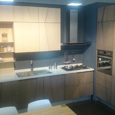 Top Cucina In Legno Prezzo ~ Design casa creativa e mobili ispiratori