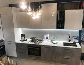 Cucine Moderne In Offerta A Salerno.Outlet Arredamento Forma 2000 Prezzi E Sconti A Salerno