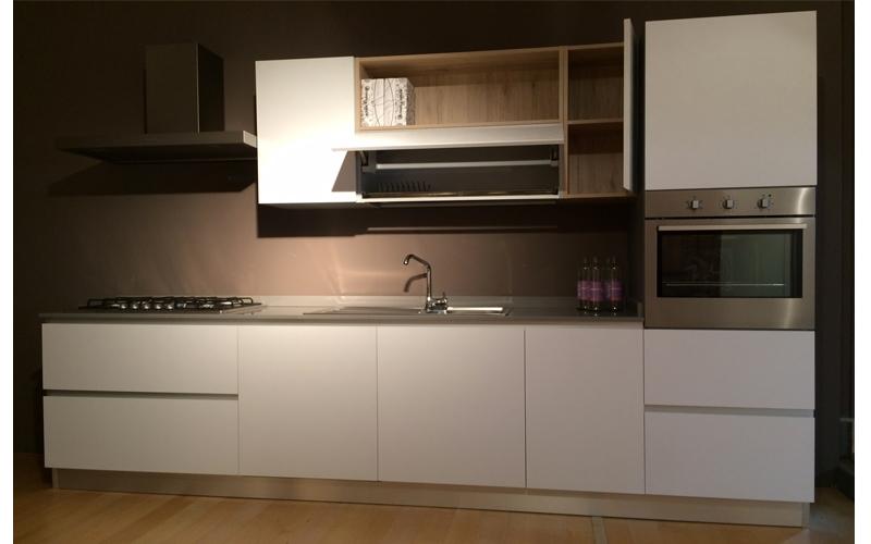 Cucine ikea in offerta idee creative e innovative sulla - Ikea cucine offerta ...