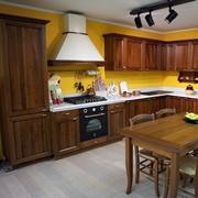 Home Cucine: Prezzi Outlet, Offerte e Sconti