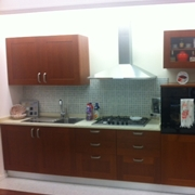 Cucina Home outlet