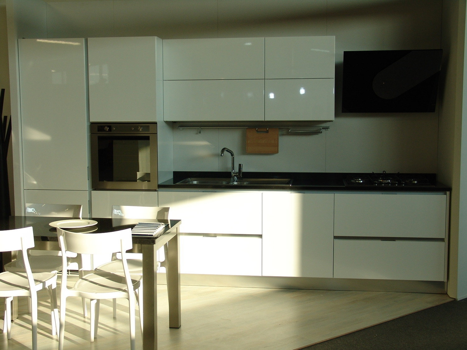 Emejing Cucine Miton Opinioni Contemporary - Skilifts.us - skilifts.us