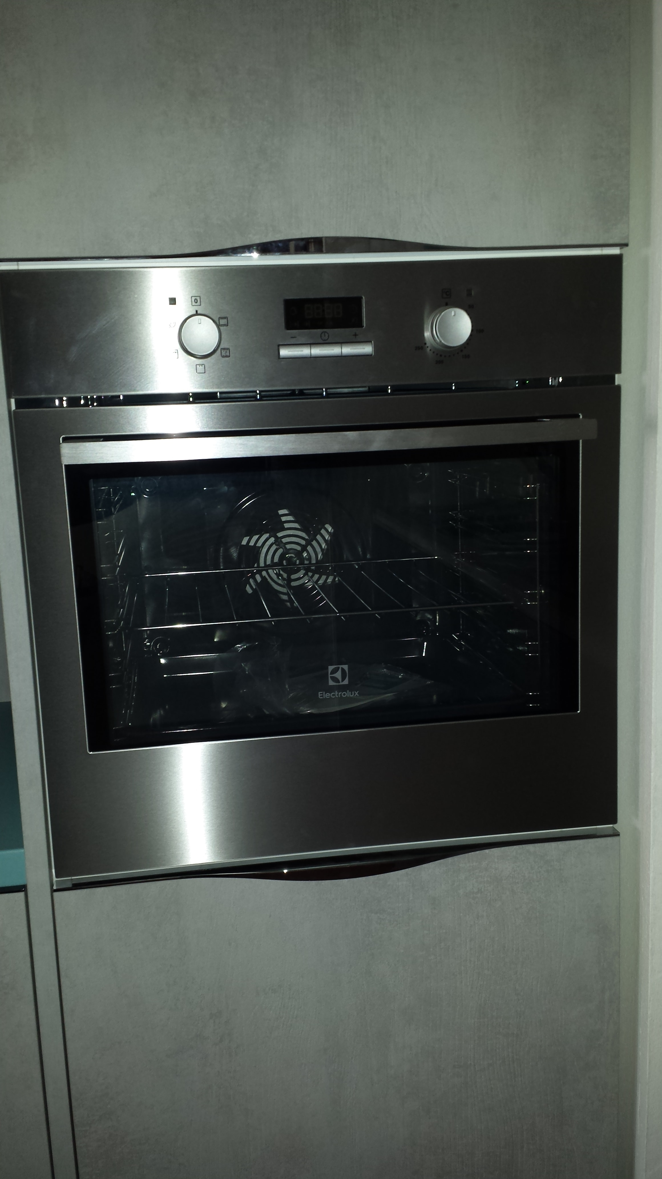 Cucina Immagina Head di Lube Cucine a prezzo Outlet - Cucine a ...