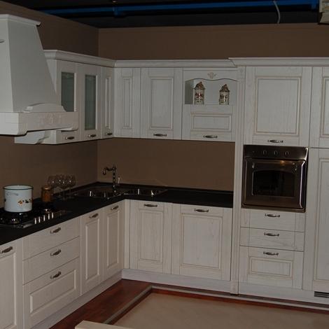 Cucina in decape 39 cucine a prezzi scontati for Cucine outlet verona