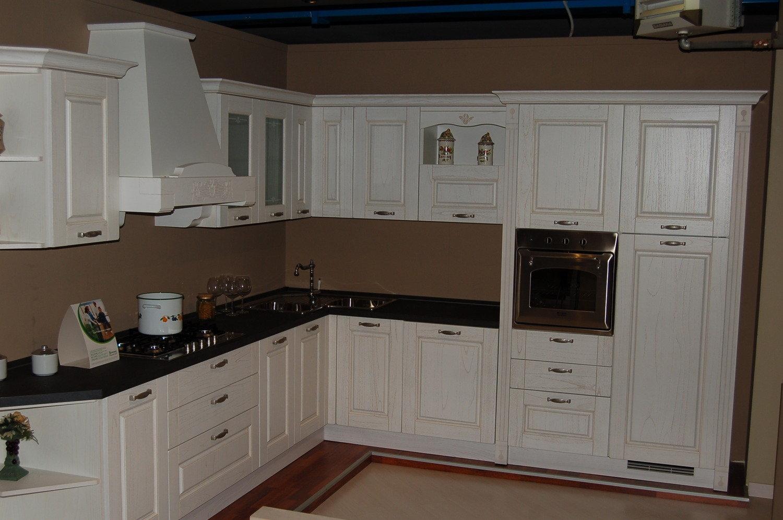 Cucina in decape 39 cucine a prezzi scontati - E cucina verona ...