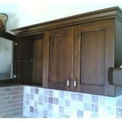Emejing Cucine In Finta Muratura In Offerta Ideas - Home Design ...