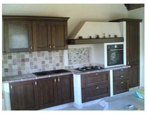 Outlet cucine prezzi in offerta sconto 50 60 - Cucine in finta muratura in offerta ...
