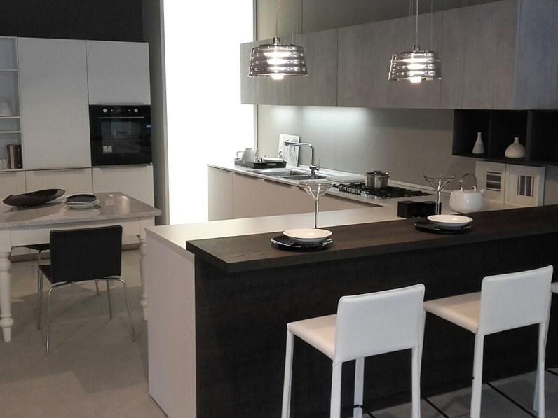 Best Euromobil Cucine Prezzo Ideas - Home Design - joygree.info