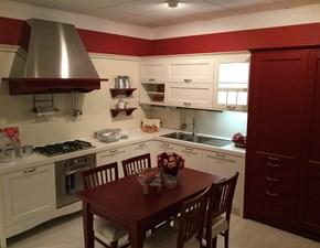 Veneta cucine a prezzi outlet 50 60 70 negozi ufficiali - Veneta cucina prezzi ...