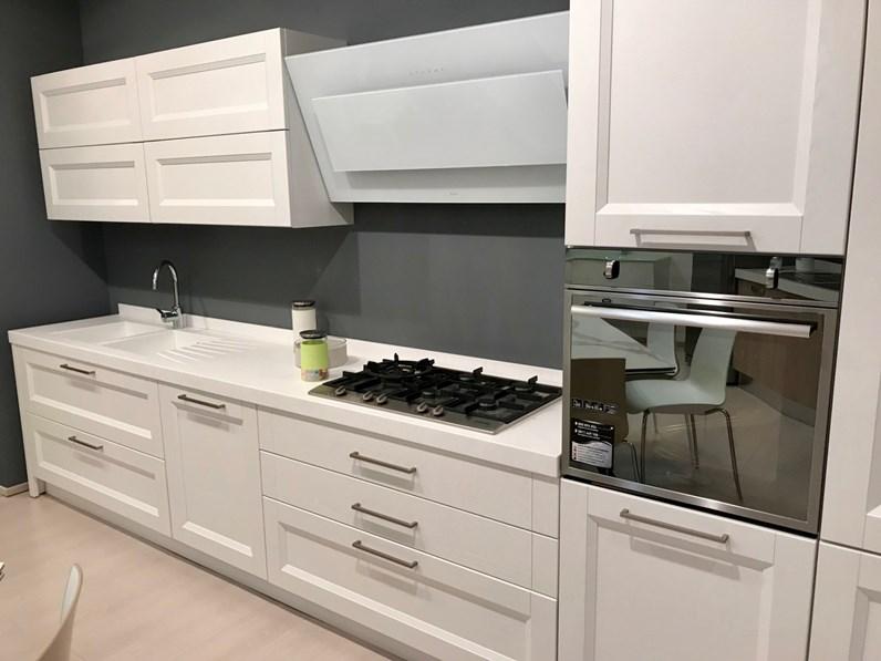 Emejing prezzi di cucine pictures ideas design 2017 - Elmar cucine rivenditori ...