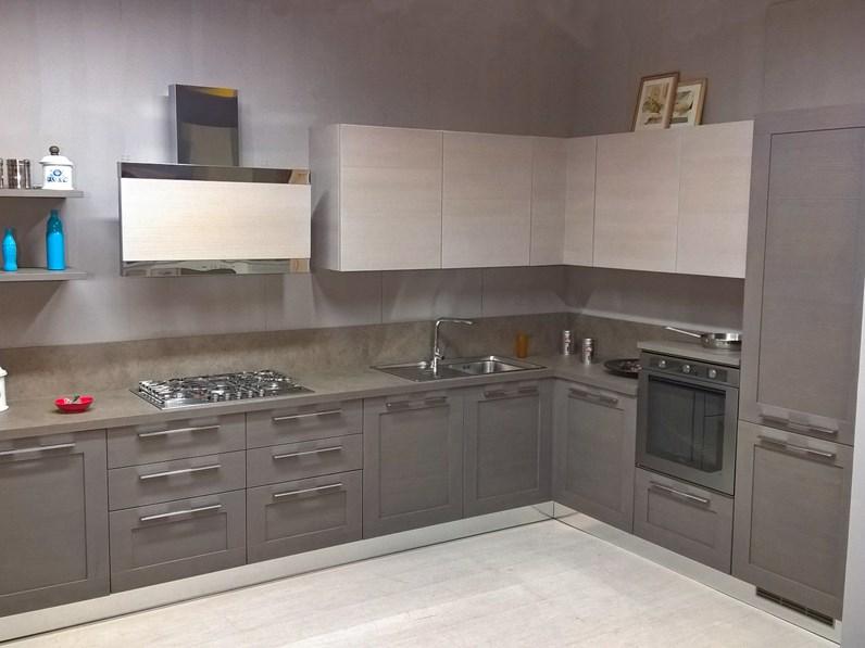 Cucine larice grigio ~ le migliori idee per la tua design per la casa
