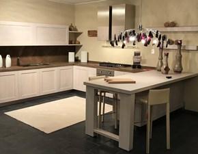 Outlet Arredamento Calenzano.Offerte Di Cucine A Lucca Prezzi Outlet 50 60 70