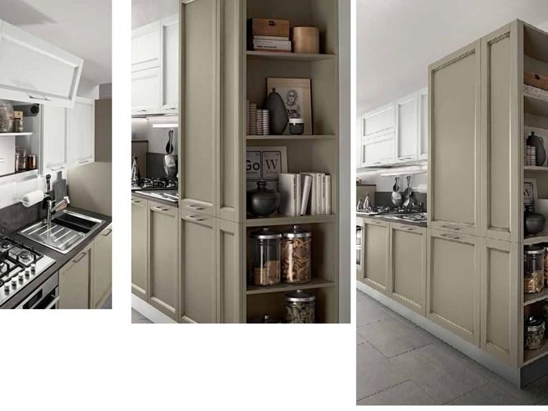 Beautiful cucine stile provenzale offerte contemporary - Cucine stile provenzale ...